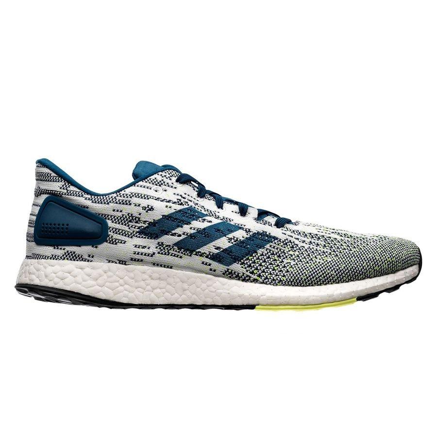 adidas Pure Boost DPR - Footwear White