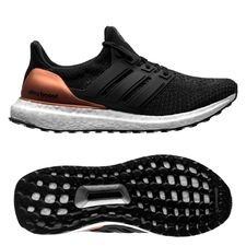 sports shoes 2d564 2a0f6 adidas Ultra Boost 1.0 - Musta Harmaa Lapset