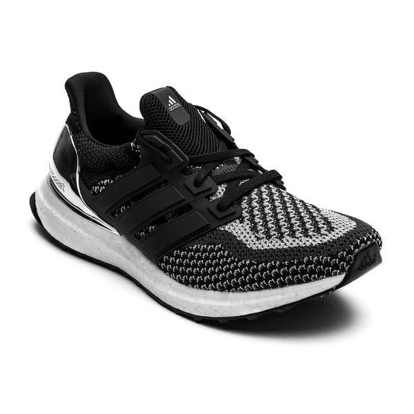 adidas ultra boost 1.0 schwarz
