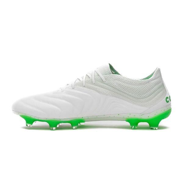 Virtuso 1 Weißgrün Copa Adidas Fgag 19 R5AL3j4