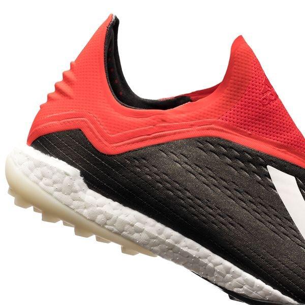 Initiator Adidas Tf Www Boost Noirblancrouge X 18 Tango 0rttex VSUqzMpG