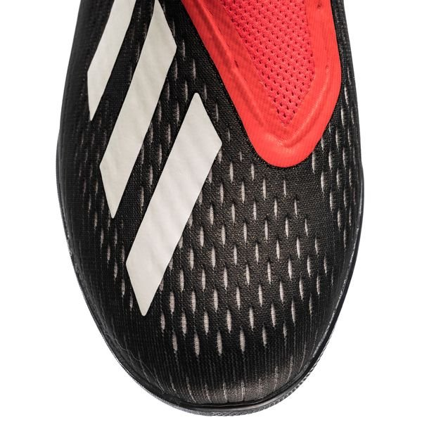 promo code 41850 07e90 ... adidas x tango 18+ tf boost initiator - noirblancrouge - chaussures  ...
