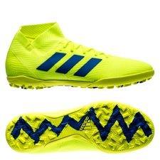 e9fc69b7 Fotbollsskor - Köp billiga skor online för vuxna och barn