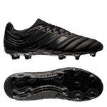 adidas Copa 19.3 FG/AG Archetic - Core Black