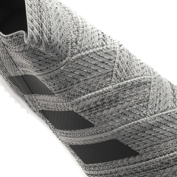 adidas Nemeziz Tango 18.1 Trainer Virtuso GråHvit