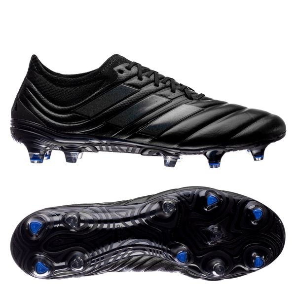 80530b6bec4 199.95 EUR. Price is incl. 19% VAT. adidas Copa 19.1 FG AG Archetic - Core  Black