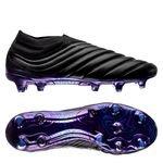 adidas Copa 19+ FG/AG Archetic - Core Black