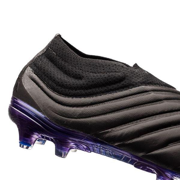 094d75b52 adidas Copa 19+ FG/AG Archetic - Core Black | www.unisportstore.com
