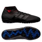 adidas Nemeziz Tango 18.3 TF Archetic - Core Black/Blue