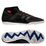 adidas Nemeziz Tango 18.3 IN Archetic - Core Black/Blue