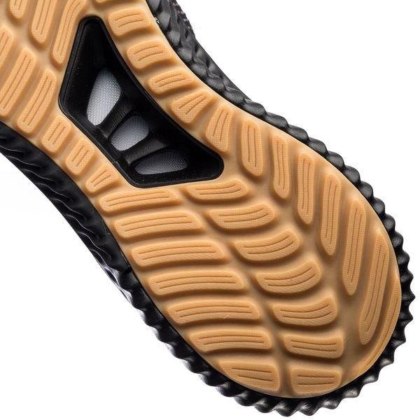 3d57a3663cbd8e ... adidas nemeziz tango 18.1 trainer initiator - core black action red -  sneakers ...