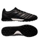 adidas Copa 19.3 TF Archetic - Core Black