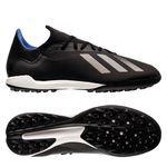 adidas Tango X 18.3 TF Archetic - Core Black/Bold Blue