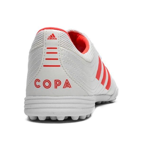 adidas Copa 19.3 IN Initiator HvitRødSort Barn www  www
