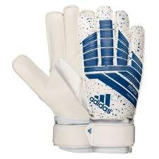 adidas Keepershandschoenen Predator Training Virtuso - Blauw/Wit