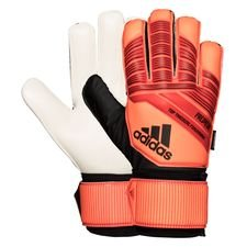 Image of   adidas Målmandshandske Predator Top Training Fingersave Initiator - Rød/Sort