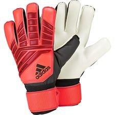 adidas Keepershandschoenen Predator Top Training Initiator - Rood/Zwart