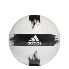 adidas Fotboll EPP II - Vit/Svart