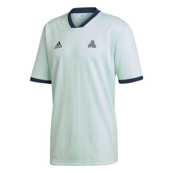 adidas Training t shirt in navy