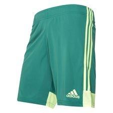 adidas Shorts Tastigo 19 - Grün/Grün