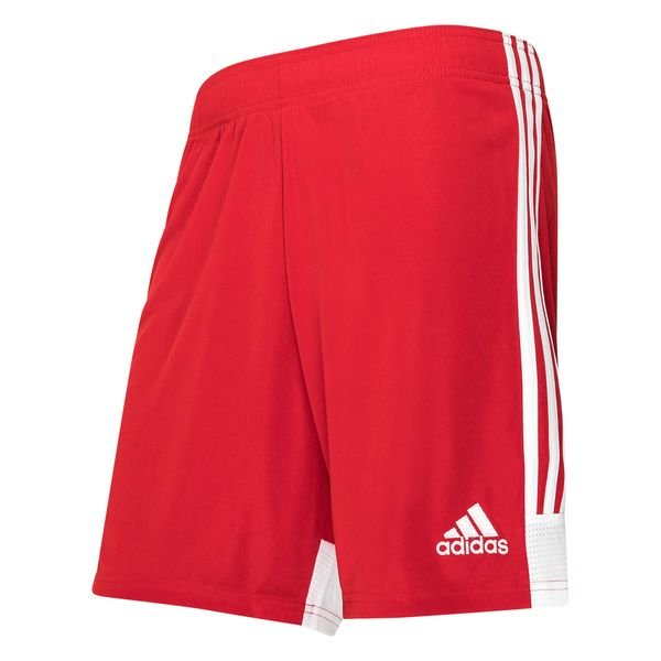 Buy adidas messi 10 youth hvit rød no. Shop every store on