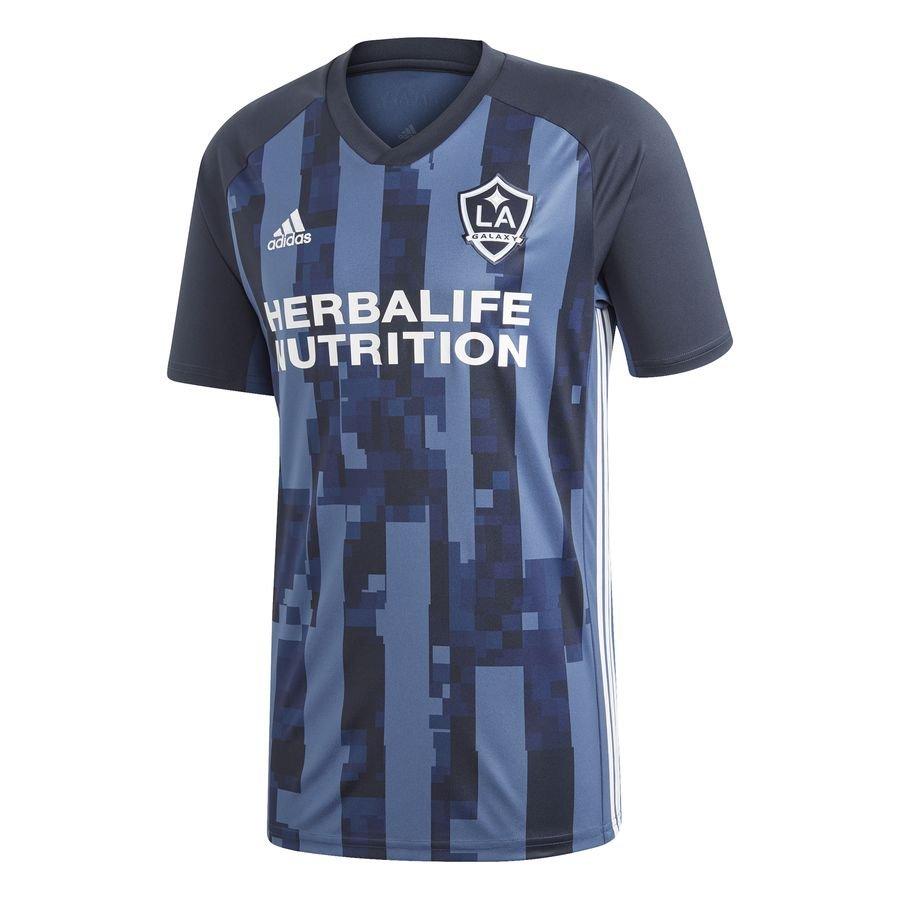 03e7342f5 Cheap LA Galaxy Kits