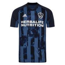 LA Galaxy Bortatröja 2019