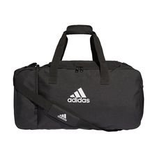 558fff778ee7 Sports Bags - Huge selection of Sport bags at Unisport!