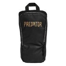 cda1c914fb SIZE  One Size · adidas Shoe Bag Predator - Black Copper Metallic