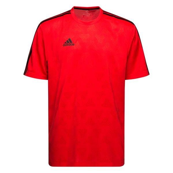 adidas training t shirt