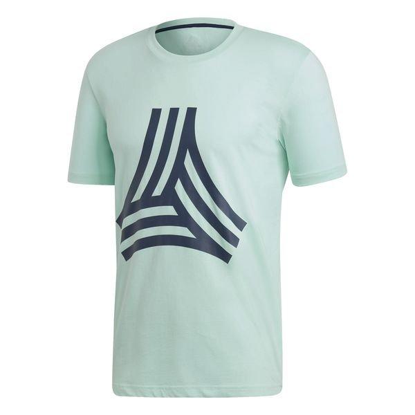 adidas tango t shirt
