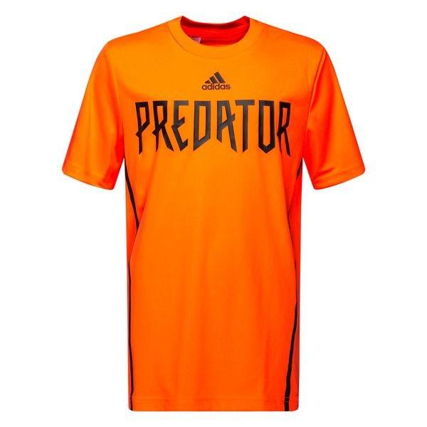 adidas predator shirt 2012