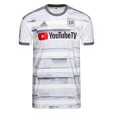 Los Angeles FC Bortatröja 2019