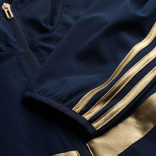 Adidas Icon Limitée Veste Édition Predator Bleu Hd Marinerouge Zz sQdCxorthB