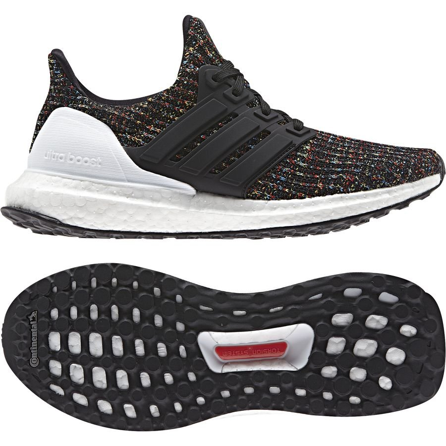 adidas ultra boost kinder sale
