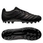 adidas Copa 19.3 AG Archetic - Core Black