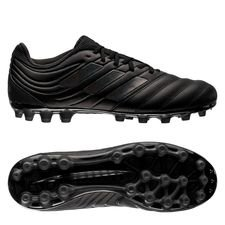 adidas Copa 19.3 AG Archetic - Sort