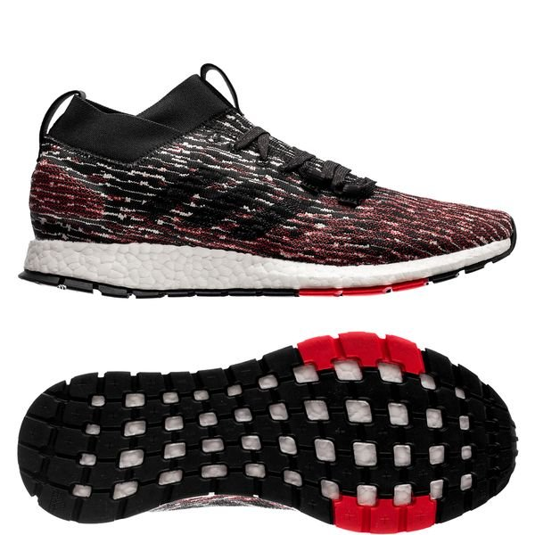 adidas Pure Boost DTR | Shoes | Adidas sneakers, Adidas