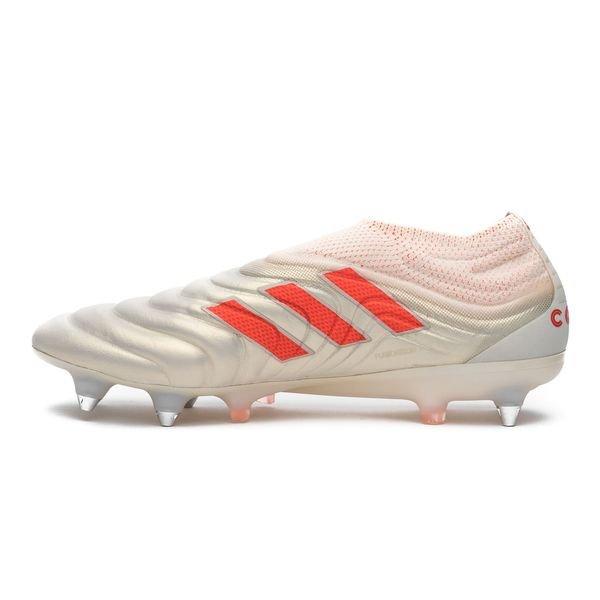 pretty nice 63d73 e5330 ... adidas copa 19+ sg initiator - witrood - voetbalschoenen ...