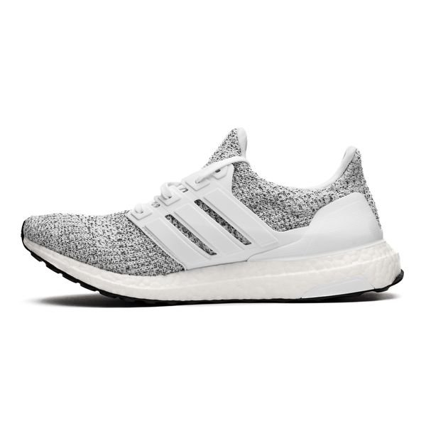 quality design 0e7dc bd1a8 adidas Ultra Boost 4.0 - Footwear White/Non Dyed Woman
