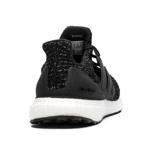 adidas Ultra Boost 4.0 Core BlackFootwear White Woman