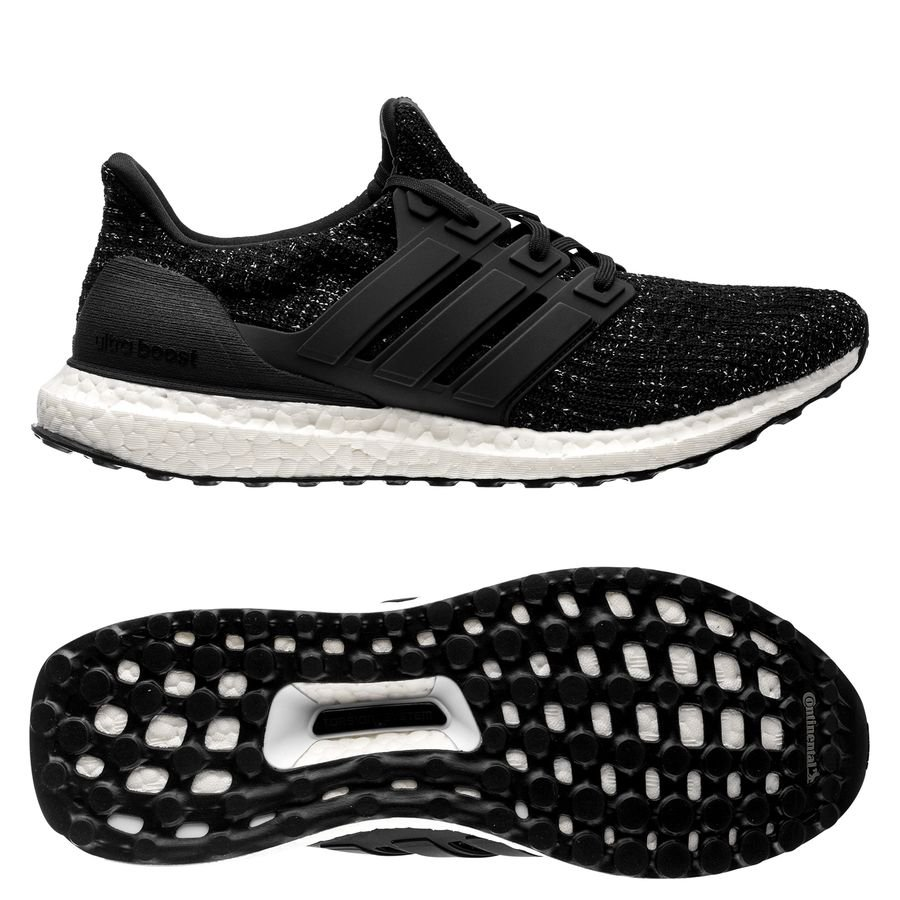 competitive price 3408a f73d6 adidas Ultra Boost 4.0 - Core Black/Footwear White Woman