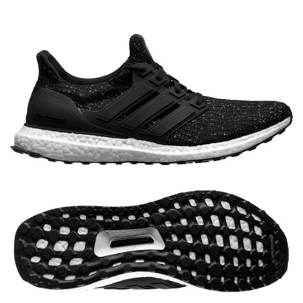2234cd4ad 179.95 EUR. Price is incl. 19% VAT. -20%. adidas Ultra Boost 4.0 - Core  Black Footwear White