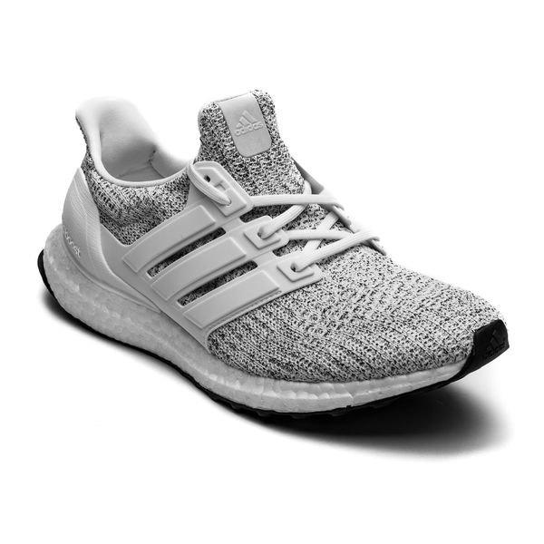 adidas ultra boost 4.0 grey