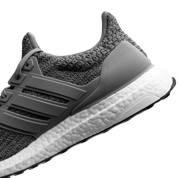buy popular 7ba3e 201a1 adidas Ultra Boost 4.0 - Grey Three Core Black
