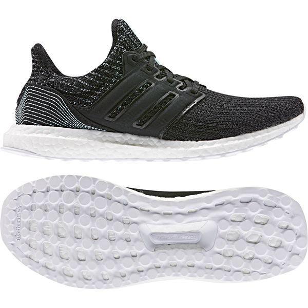 adidas sneakers damen schwarz weiß