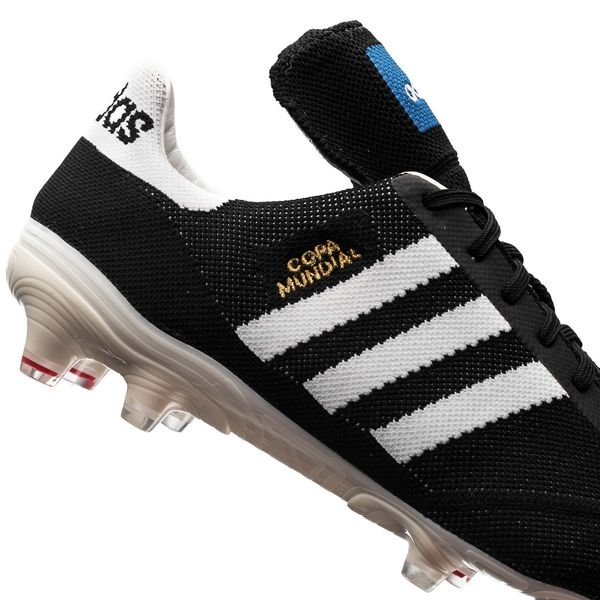 info for c6a08 3eb5e ... adidas copa mundial 70 years fg - core black footwear white red limited  edition ...