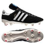 adidas Copa Mundial 70 years FG - Sort/Hvid/Rød LIMITED EDITION