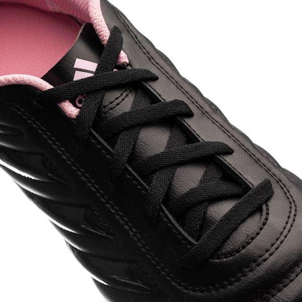save off 462e3 57143 adidas Copa 19.4 FG Exhibit - Musta Valkoinen Rosa Nainen 4