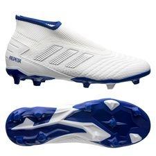 c819179282b Voetbalschoenen zonder veters | Bestel je voetbalschoenen bij Unisport